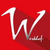 Werkhof Hagen Shop Logo